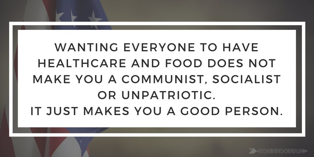 #MedicareForAll is the solution to America&#39;s Health Care needs. Tell your rep we want #SinglePayer health Care. <br>http://pic.twitter.com/xv1OSsDf3I