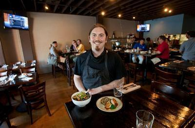 Liquid Bread #Gastropub in Campbell closing after a five-year run https://t.co/0MKWncya4V