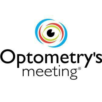 Learn. Lead. Connect with Diopsys at #OM2017. Find us at Booth 514! #optometry #eyecare <br>http://pic.twitter.com/YNQ6k34LnX