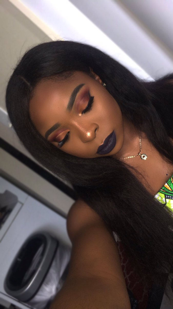 Makeup by Lauryn  #DMVMUA #dmv #MUA #makeup #makeupartist <br>http://pic.twitter.com/vZ8XUrkmTD