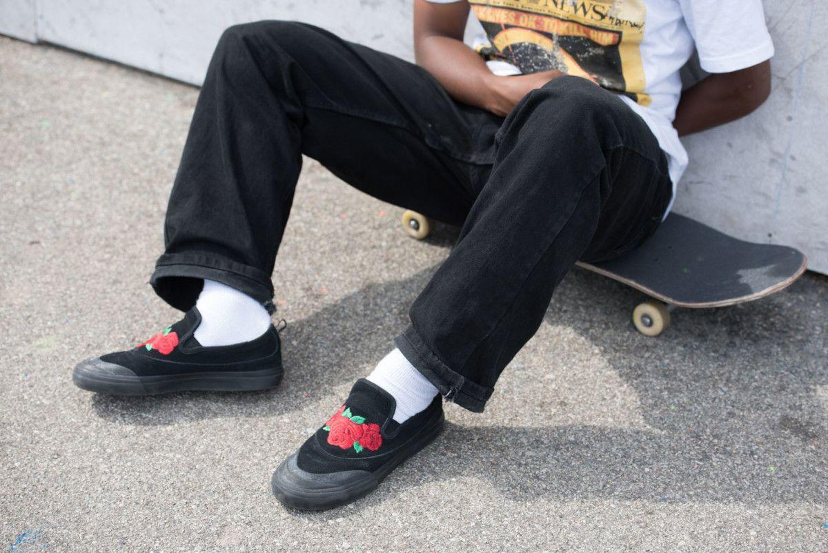 brand new 8e387 aa92e adidas skateboarding set to launch na kel smith edition of the matchcourt  slip