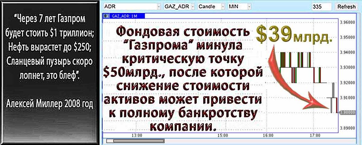 """""""Мы можем дать в 2-3 раза больше денег, но их некому освоить, не растырив, не разворовав"""", - Путин о финансировании оккупированного Севастополя - Цензор.НЕТ 8638"""