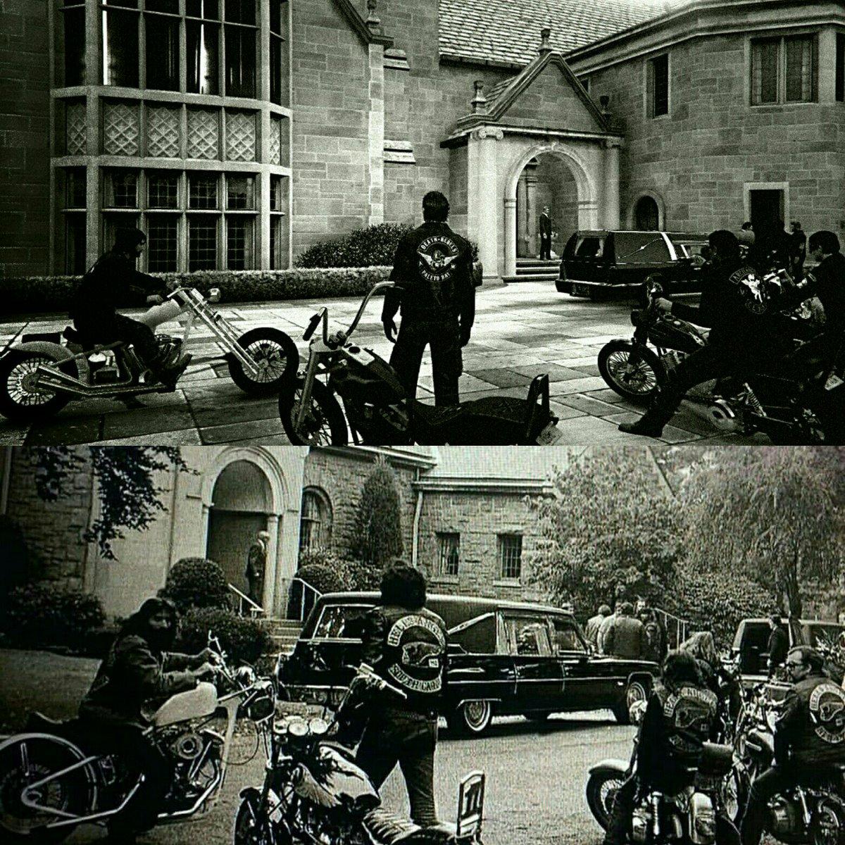 The Funeral recreation with Death Rebels MC and @InfernalPunksMC  https://www. instagram.com/p/BU9HcN-FAX0/ ?taken-by=archangels_mc &nbsp; …  #archangels_mc #Recreation #Snapmatic #GTAOnline<br>http://pic.twitter.com/S6UrOotEps