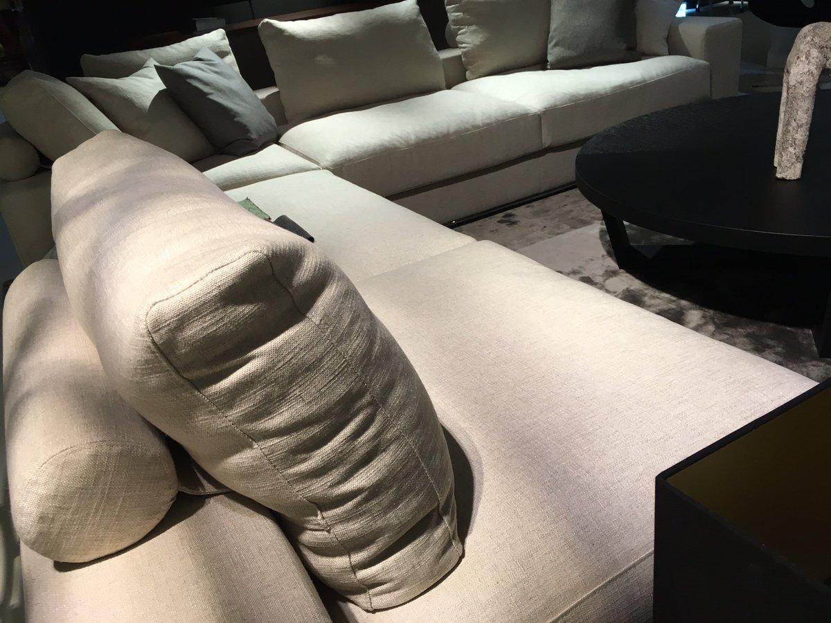 marcel van de wouw on twitter meubel design eindhoven domus