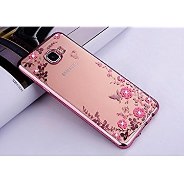 Coque Samsung Galaxy A5 2017, Ukayfe Plating Rose Golden Placage or rose Coque Samsung Galaxy...  http:// amzn.to/2rMD1KZ  &nbsp;   #GalaxyA5 #BonPlan <br>http://pic.twitter.com/Bp1jovDopv