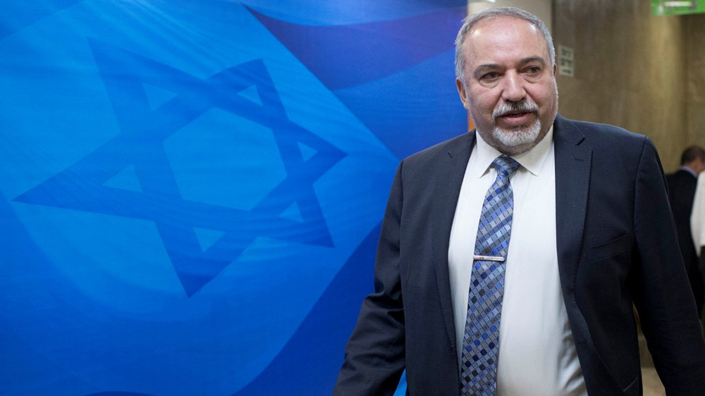 Palestinian President Mahmoud Abbas seeks to spark new Israeli-Hamas war, says Israeli defence minister https://t.co/VsPddSiXJb