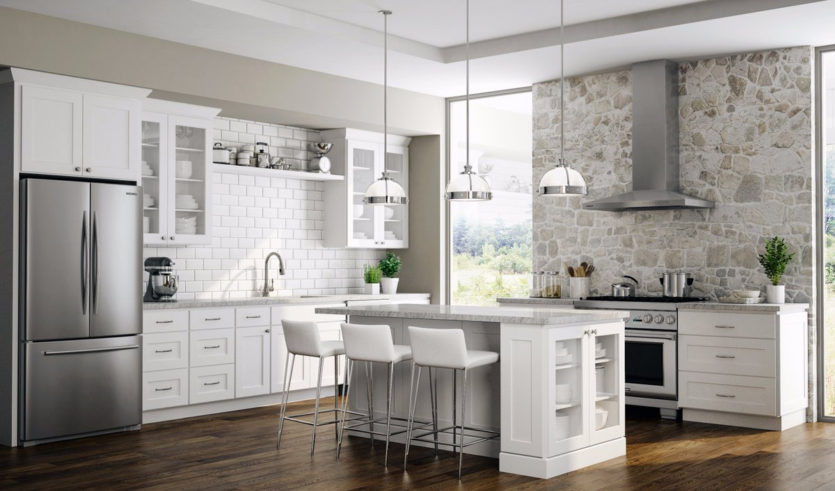Apr 02, · Kitchen Cabinet Kings was started because we felt that the prices of high quality cabinetry was too high in local showrooms and there had to be a better way. By selling our cabinets online, we're able to cut out the middle-man and provide the savings to our customers/5(12).