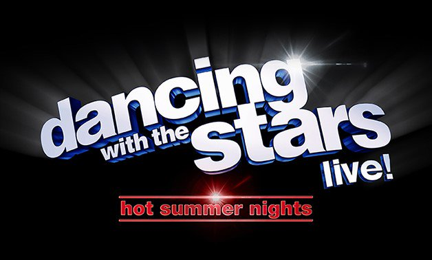 Come dance the night away with #DWTS: Live! on 6/30 & 7/1 at #MoheganSunArena! https://t.co/TbvSiMDaHM