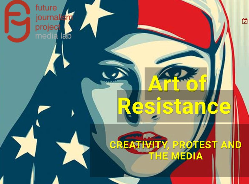 Off to hear brother @Jacob__Siegel  talk 'the art of resistance' in Billyburg https://t.co/tBIDhIPatf