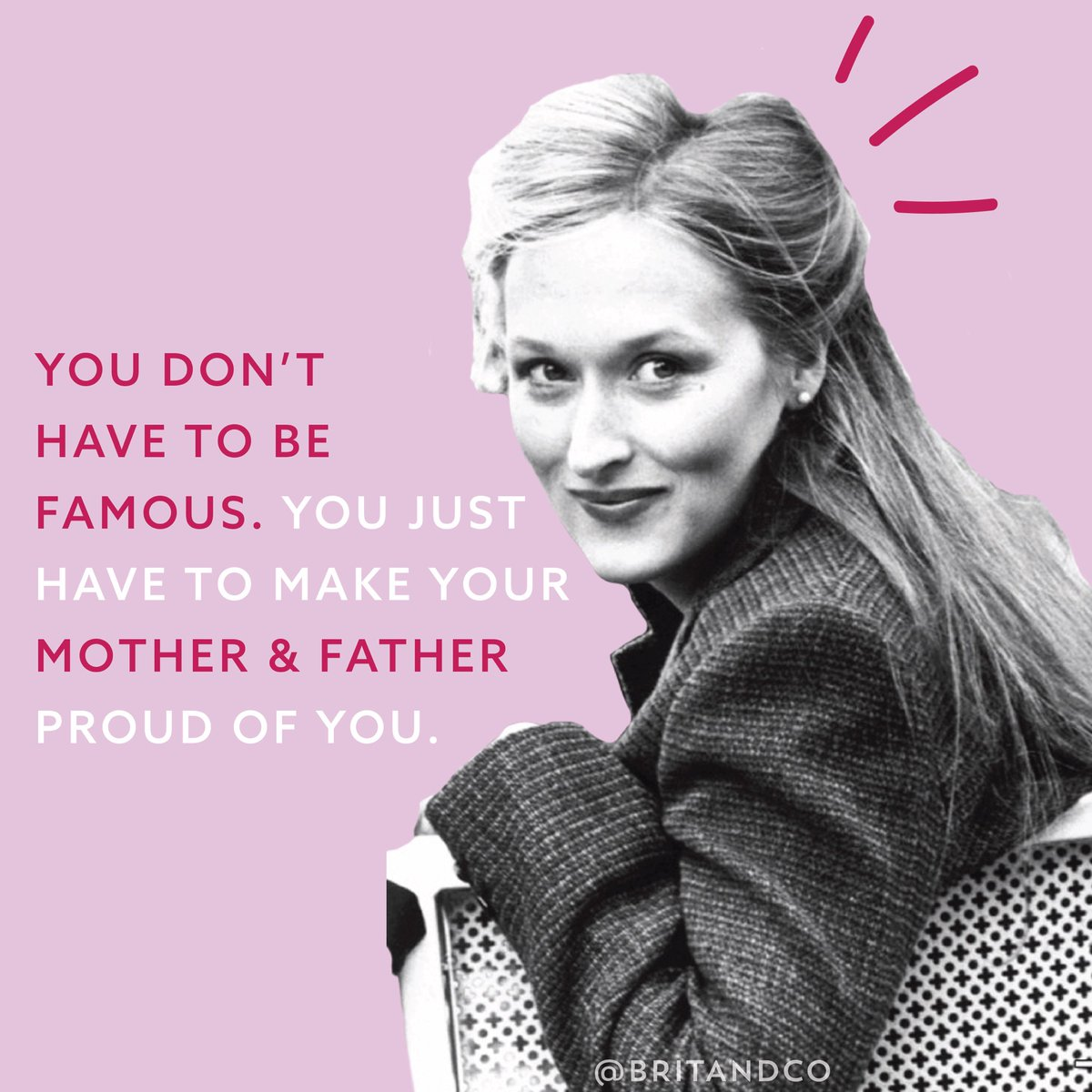 Happy birthday to the *never* overrated, #MerylStreep!  <br>http://pic.twitter.com/pd2rPmX4qD
