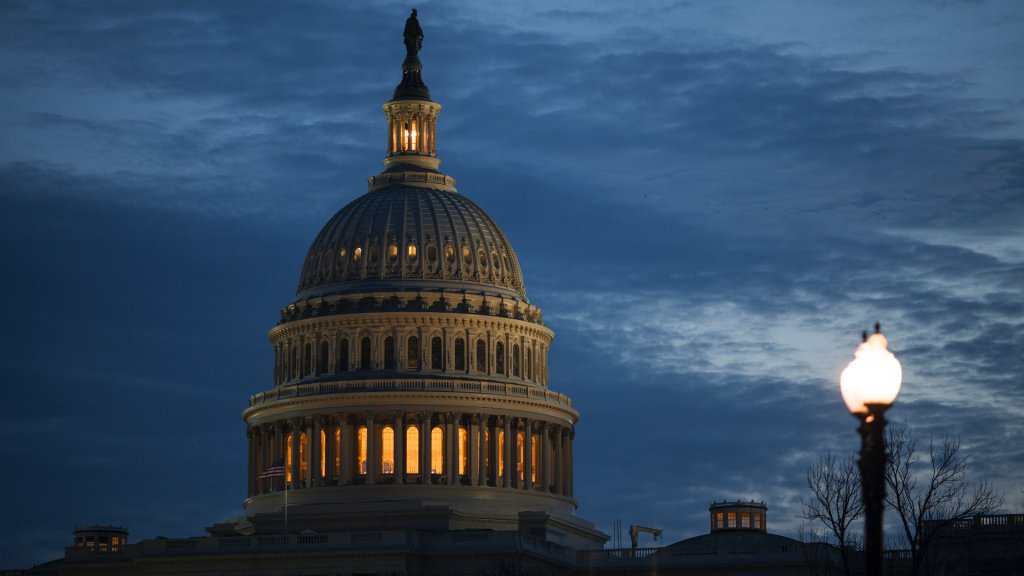 4 ways the Senate health-care bill could fall apart https://t.co/huAsjCwTWc #USPolitics via @PostPolitics https://t.co/OMajPG5rHW