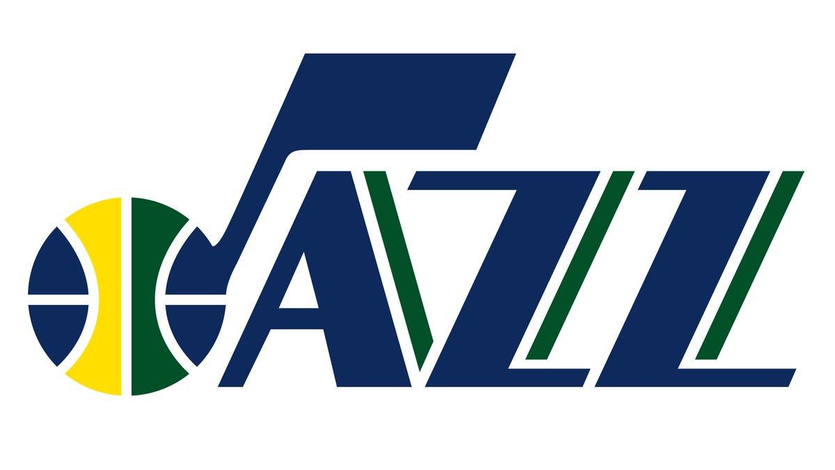 Indifferent Jazz Just Ask NBA To Draft Them A Forward trib.al/nL8ccij