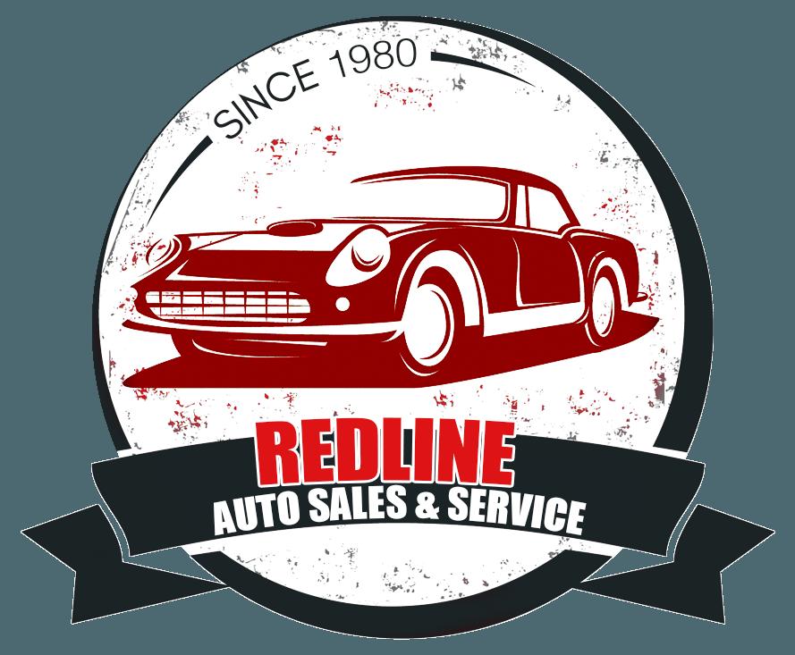 Redline Auto Sales on Twitter: \