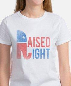 Meu filho(16 anos) criou um grupo de conservadores teens na escola há 2 semanas.Hj contabilizaram quase 500 jovens!Camisa deles!👇😃❤️#Orgulho