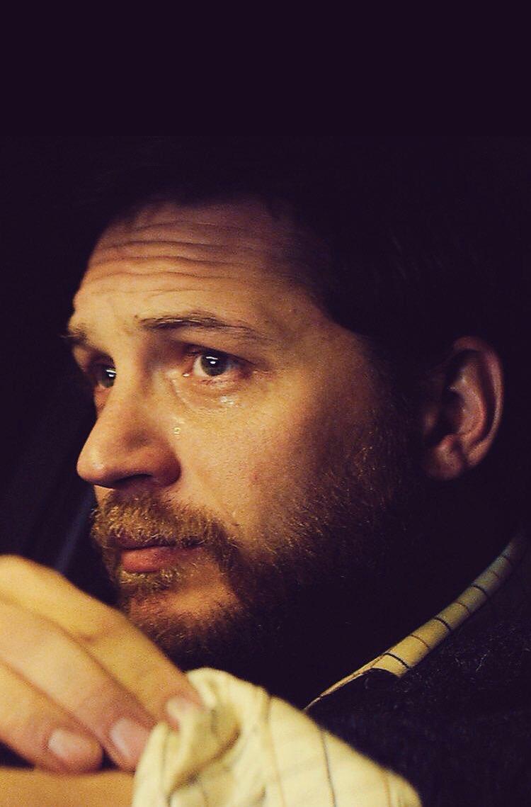 Extraordinary acting, Brilliant script, Fantastic Film! #TomHardy #Locke<br>http://pic.twitter.com/TywLQSDYk7