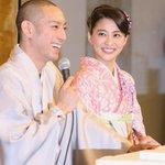 市川海老蔵さん「人生で一番泣いた日。お察しください」 23日朝ブログで告白 sankei.com/e…