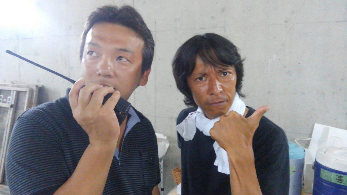 """伊藤良一 on Twitter: """"大橋さん..."""