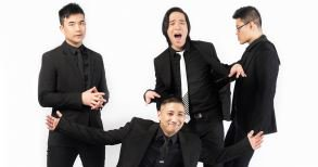 Opinion | Why the Supreme Court sided with 'The Slants' https://t.co/sRHDjyTYcc