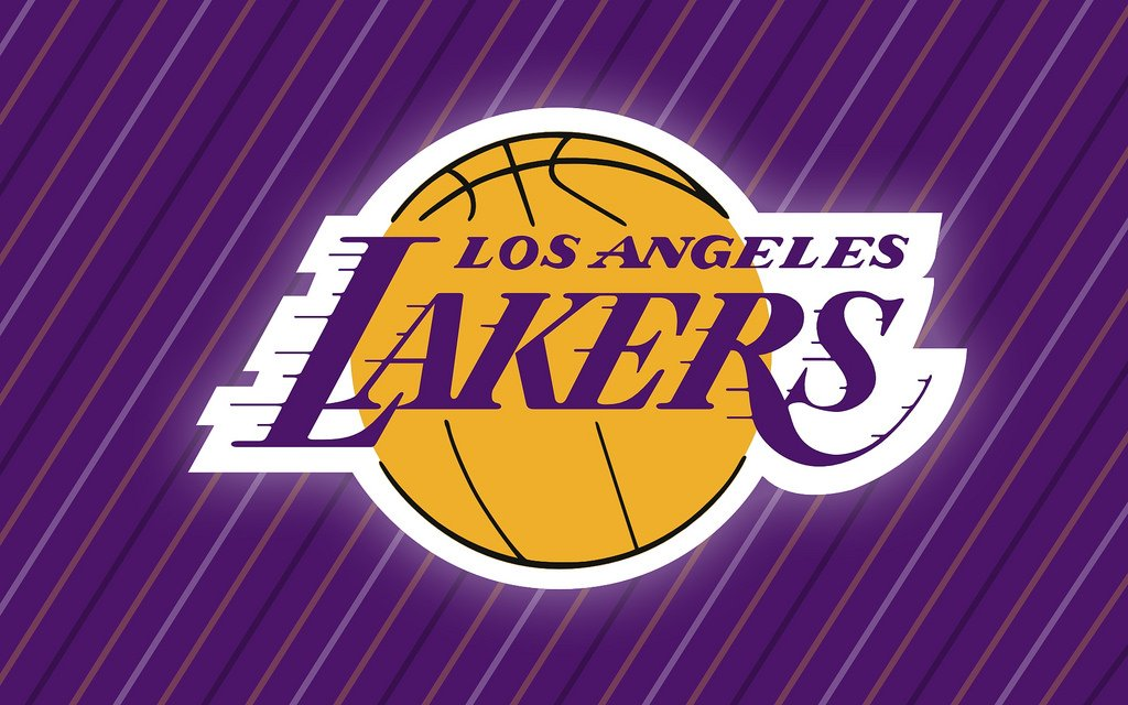 #BREAKING: @Lakers select #LonzoBall with No. 2 pick in #NBAdraft2017. https://t.co/B62RueXCgR