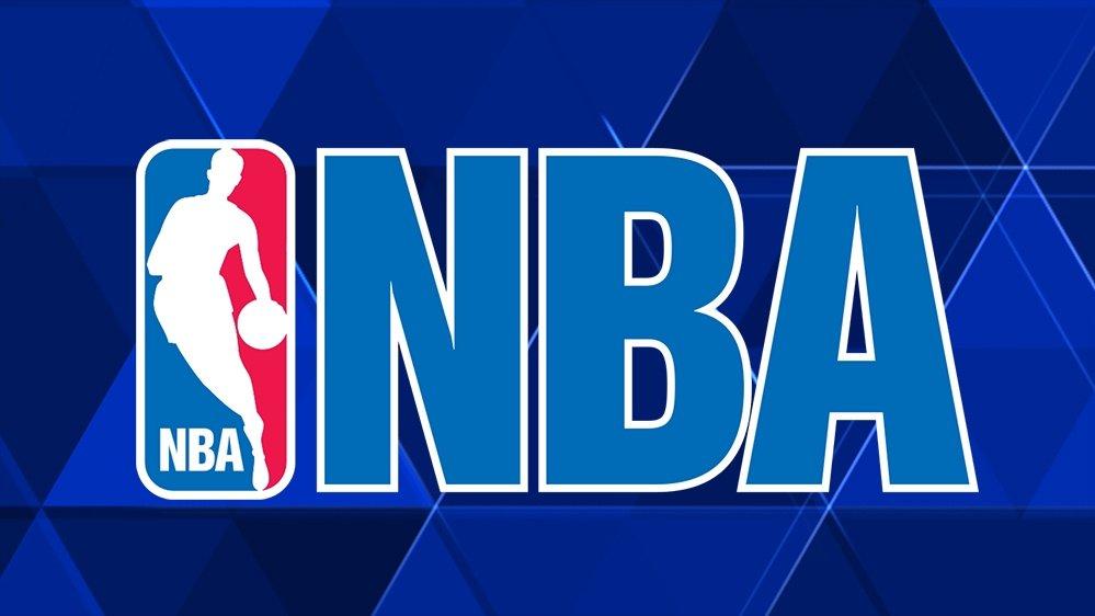 76ers take Fultz with top pick in NBA draft https://t.co/1G088R2Xeu