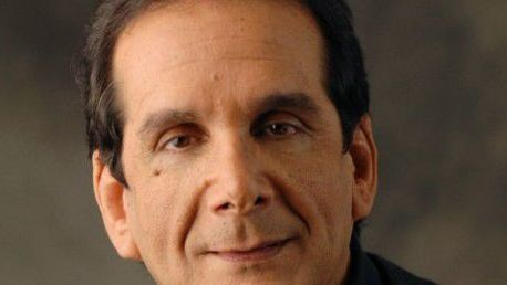 Opinion | Charles Krauthammer: US should debate its role in the great Muslim civil war https://t.co/2GhBYagS5G