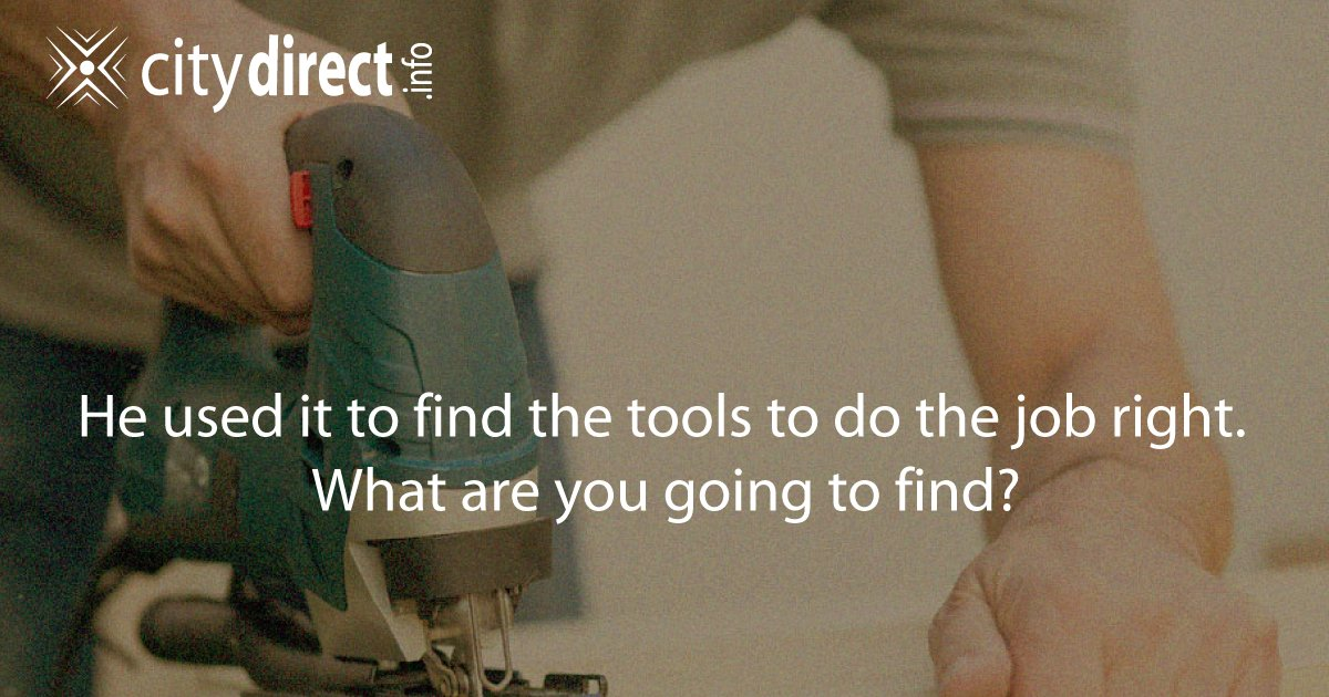 Found the #tools to do the job right. #ShopLocal. Support #SmallBiz. What are you going to find in #Moore?  http:// bit.ly/1S6CXwN  &nbsp;  <br>http://pic.twitter.com/P6gPtM0Egw