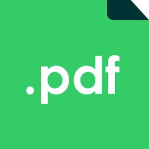 download web design responsivo - páginas adaptáveis para todos