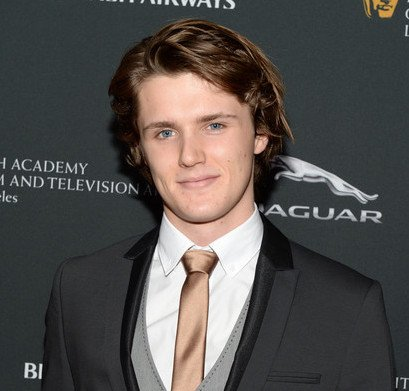 Happy 25th birthday to our friend and former SFOTR10 guest, Eugene Simon!