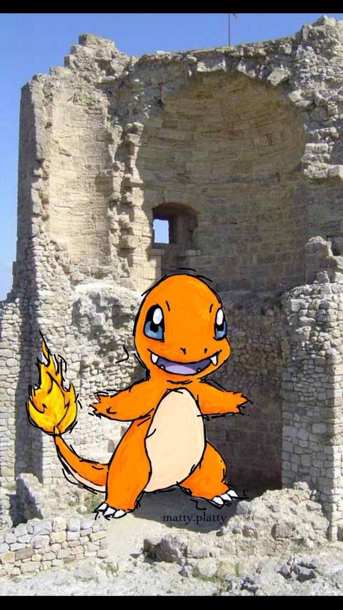 Pokemon battle frontier episodes - b