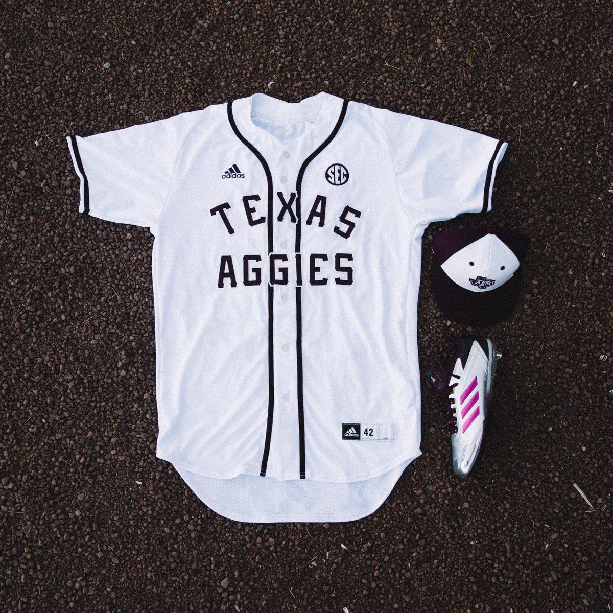 3938e1e6f adidas Baseball on Twitter