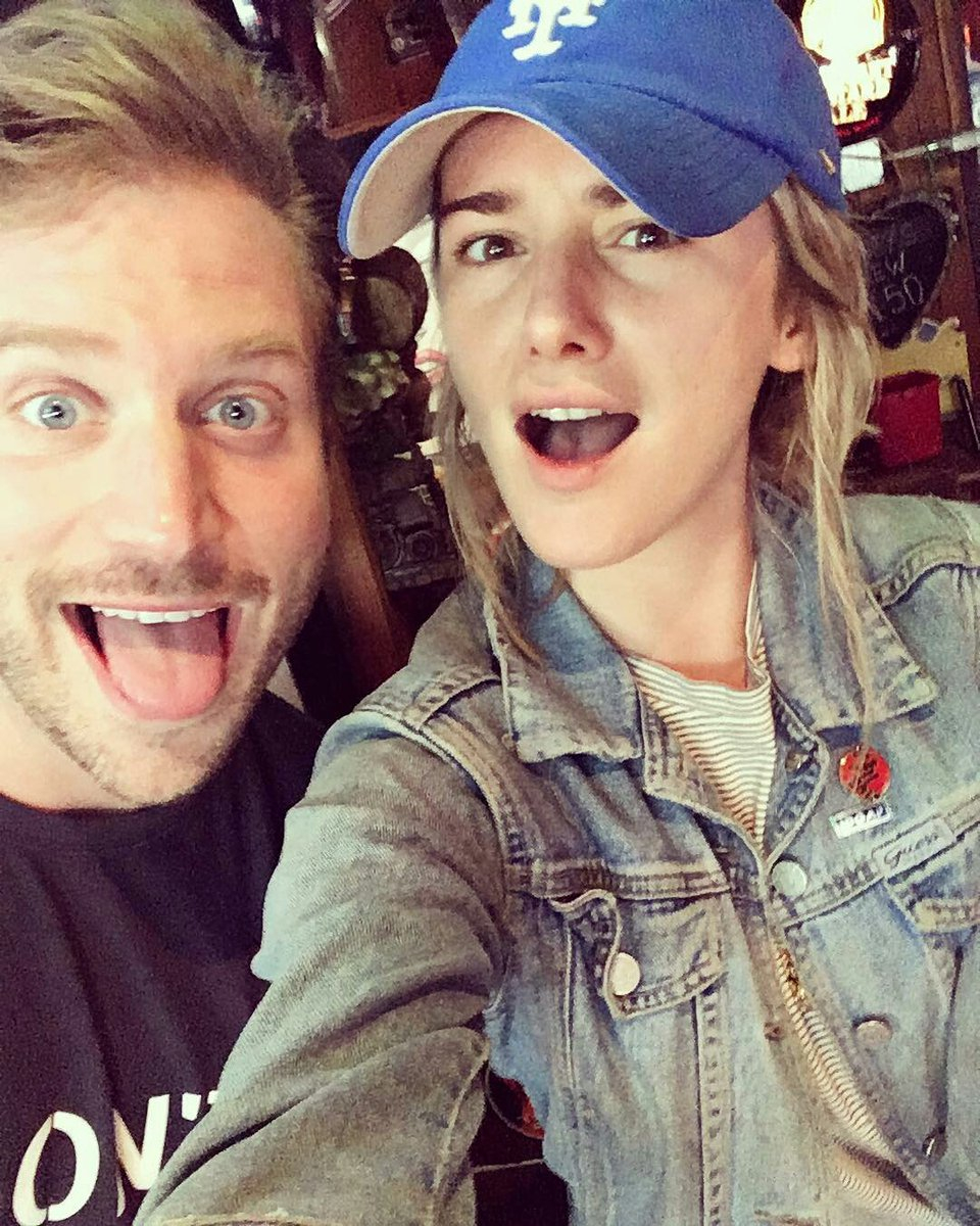 Selfie Addison Timlin naked (86 photos), Pussy, Is a cute, Twitter, legs 2020