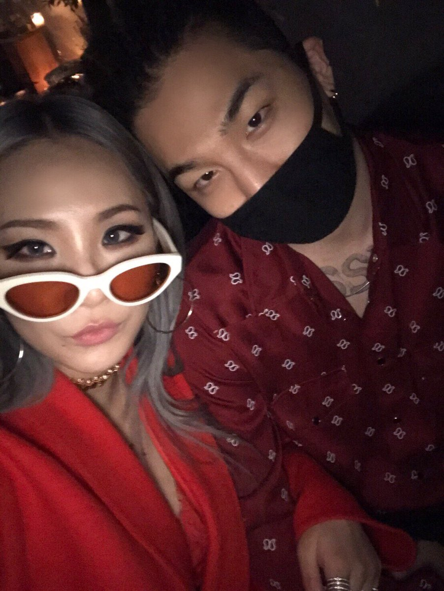 . cl on twitter 유행어 제조기…