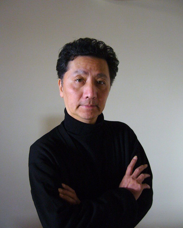 Wishing #YasumasaMorimura, who #transforms himself into #historical #personalities in #humourous #iconic #portraits, a very #happybirthday.<br>http://pic.twitter.com/HHRbUD4HkQ