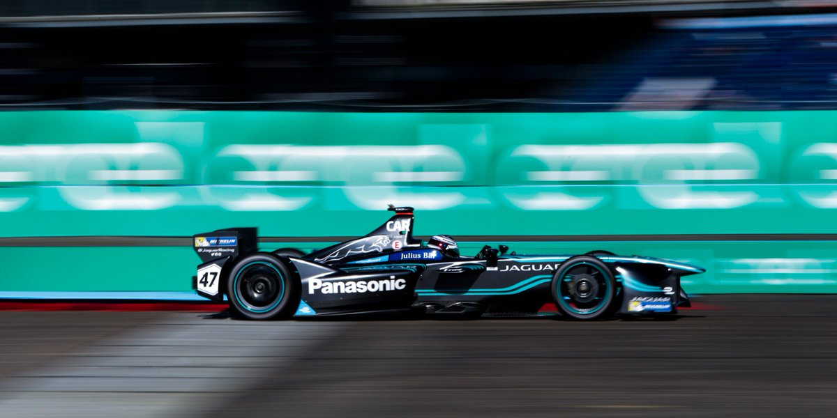 Jaguar Racing On Twitter The Fiaformulae Qualifying Lottery Sees Adamcarroll47 In Q2 Mitchevans_ In Q3 Next Up Is The Berlineprix Fp2