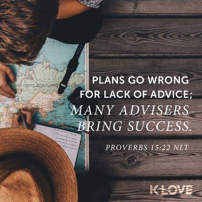 6174235d806  VOTD  scripture  wisdom  advice  goodcounselpic.twitter.com plC3UHqvDD