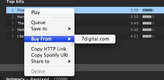 download zeta functions over zeros of
