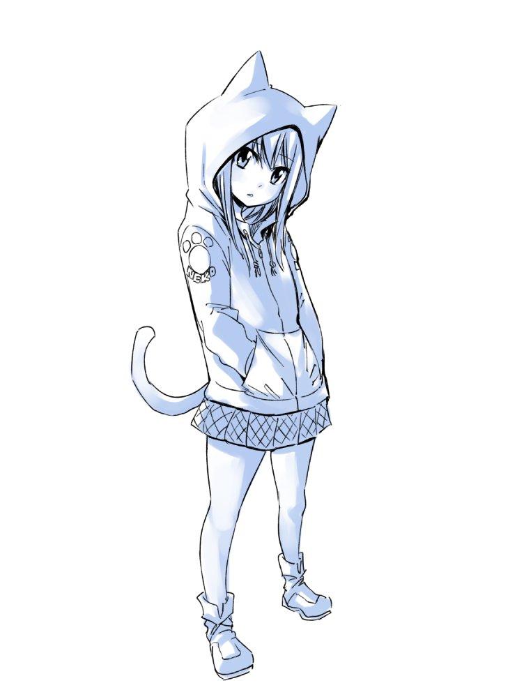 @hiro_mashimaの画像