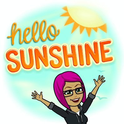 Morena whanau #BFC630NZ https://t.co/2glaFCjzil