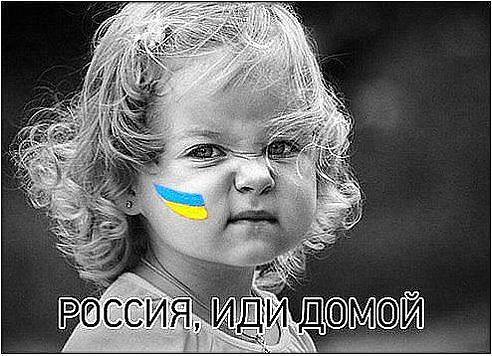 Из Украины в Польшу отправился первый рельсовый автобус - Цензор.НЕТ 4717