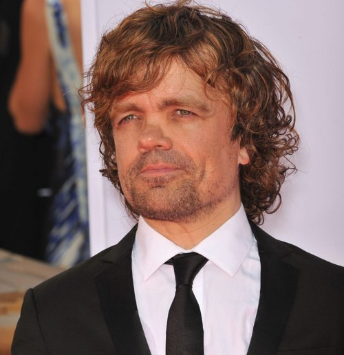 Happy birthday to actor Peter Dinklage who turns 48 today!