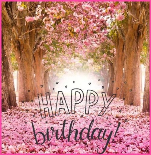 Happy birthday to you Joshua Jackson