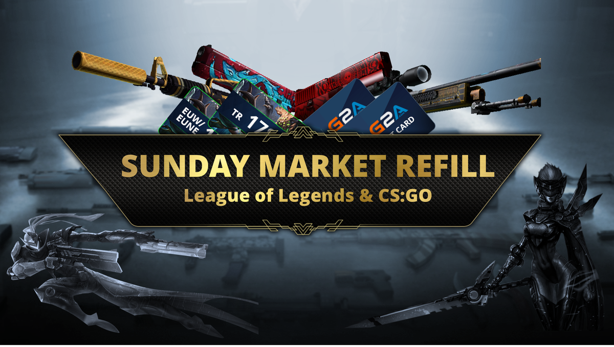 Zengaming cs go market round time csgo