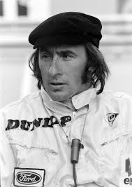 Happy Birthday Jackie Stewart F1 World Champion 1969, 71, 73 Very inspirational man,  on and off the track.