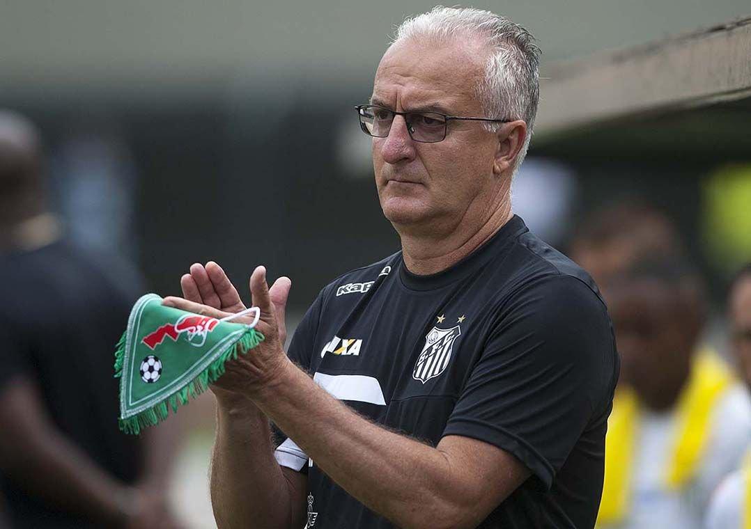 Bomba do @10neto: Dorival Júnior será o novo treinador do @Flamengo https://t.co/KzkmxRXW8O https://t.co/flFvQTQOna