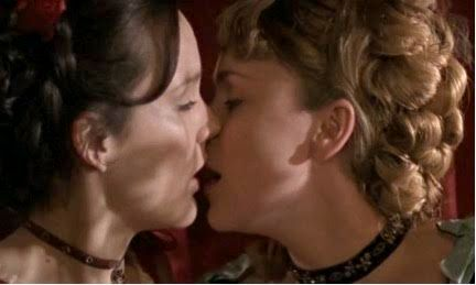 great lesbian movies