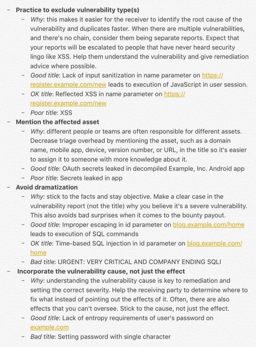 Google Docs Markdown