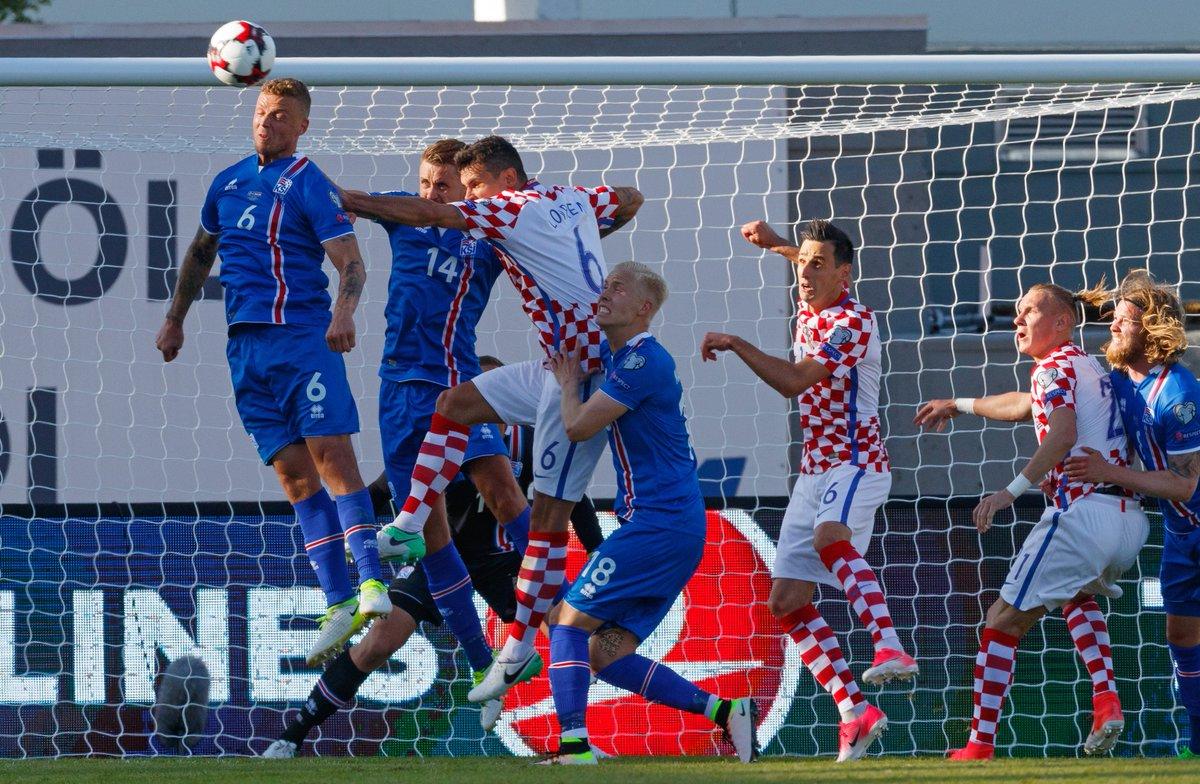 wk kwalificatie zeges ijsland spanje en itali 235 nos