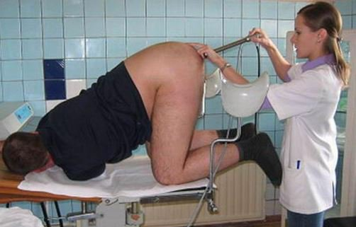 issledovanie-anus
