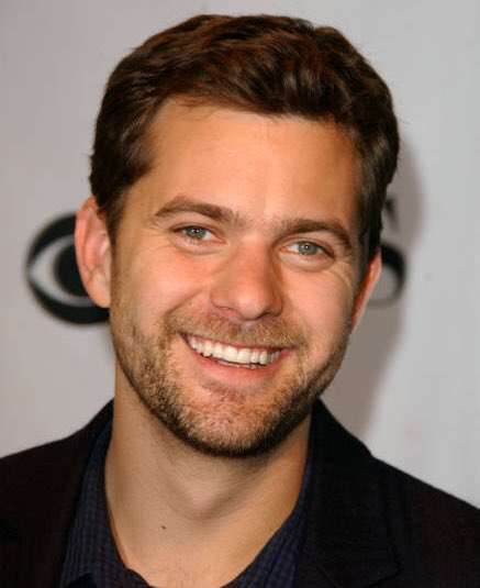 Happy birthday Joshua Jackson. He would have been 39 today. Gone but never forgotten.