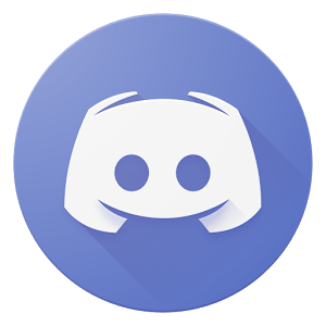how to change discord users